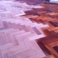 Wood Flooring CT - 16