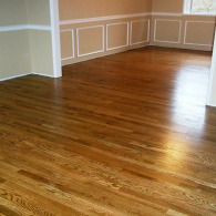 Wood Flooring CT - 4