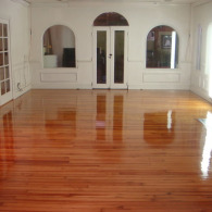 Wood Flooring CT - 2