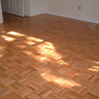 Wood Flooring CT - 17