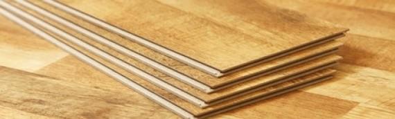 Installing Wood Floors? 4 Things to Consider